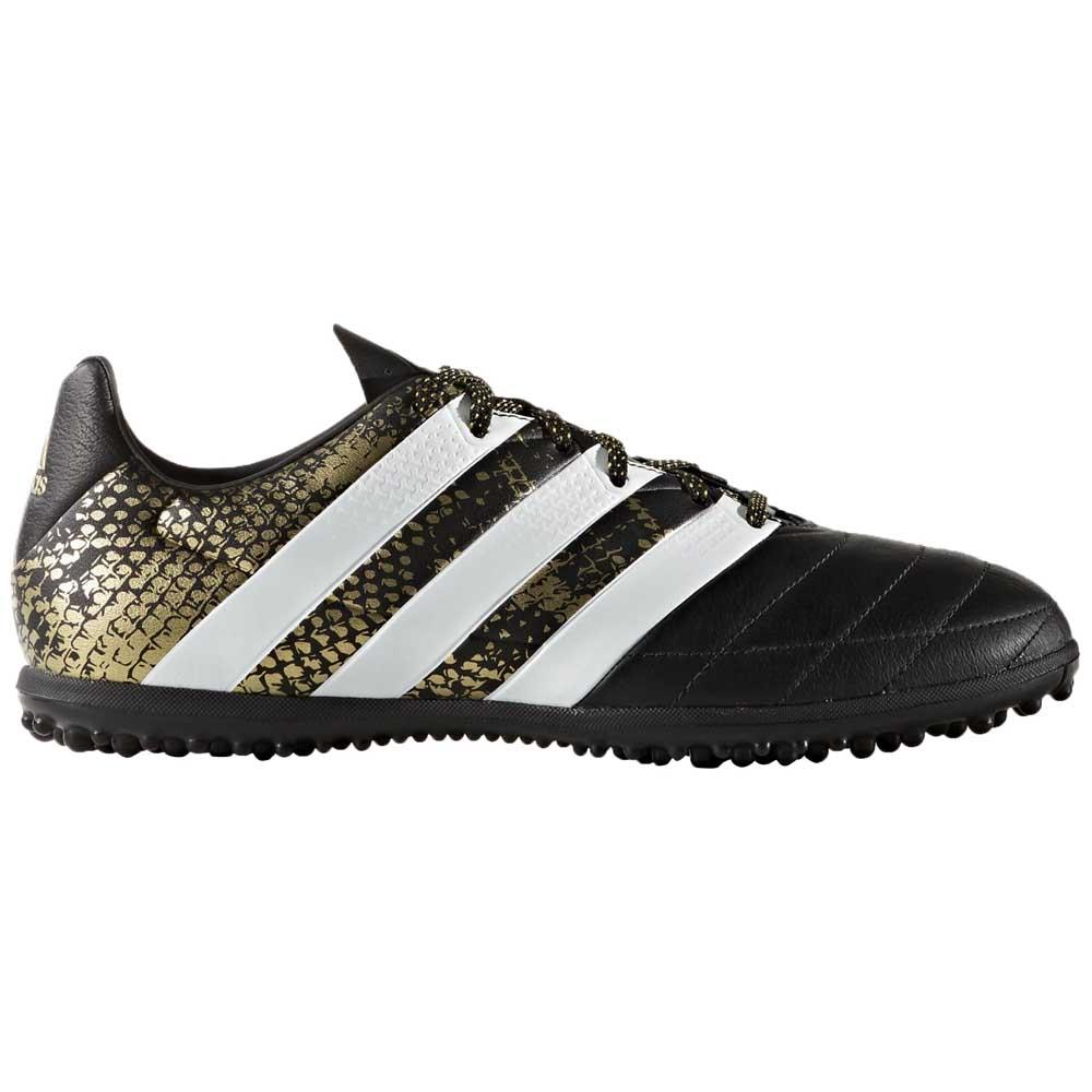 adidas Ace 16.3 Leather TF