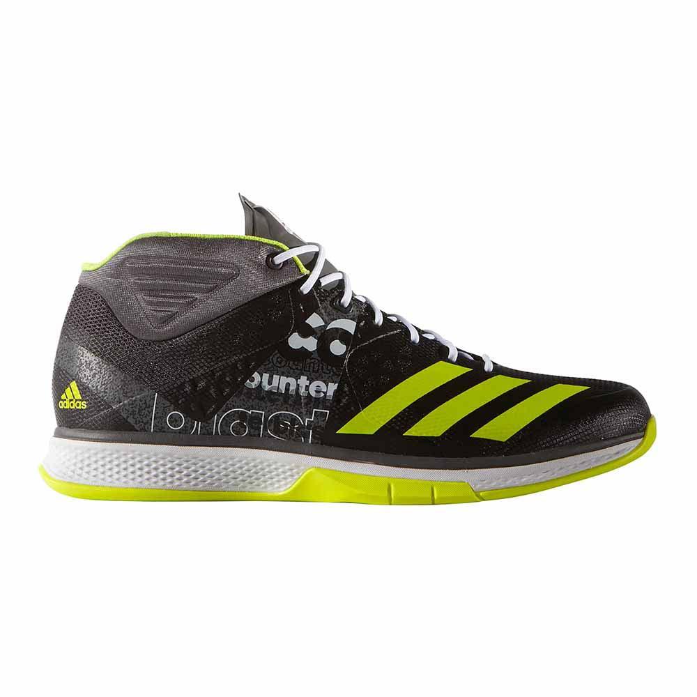 adidas Counterblast offres Falcon Mid acheter et offres Counterblast sur Goalinn d638a5