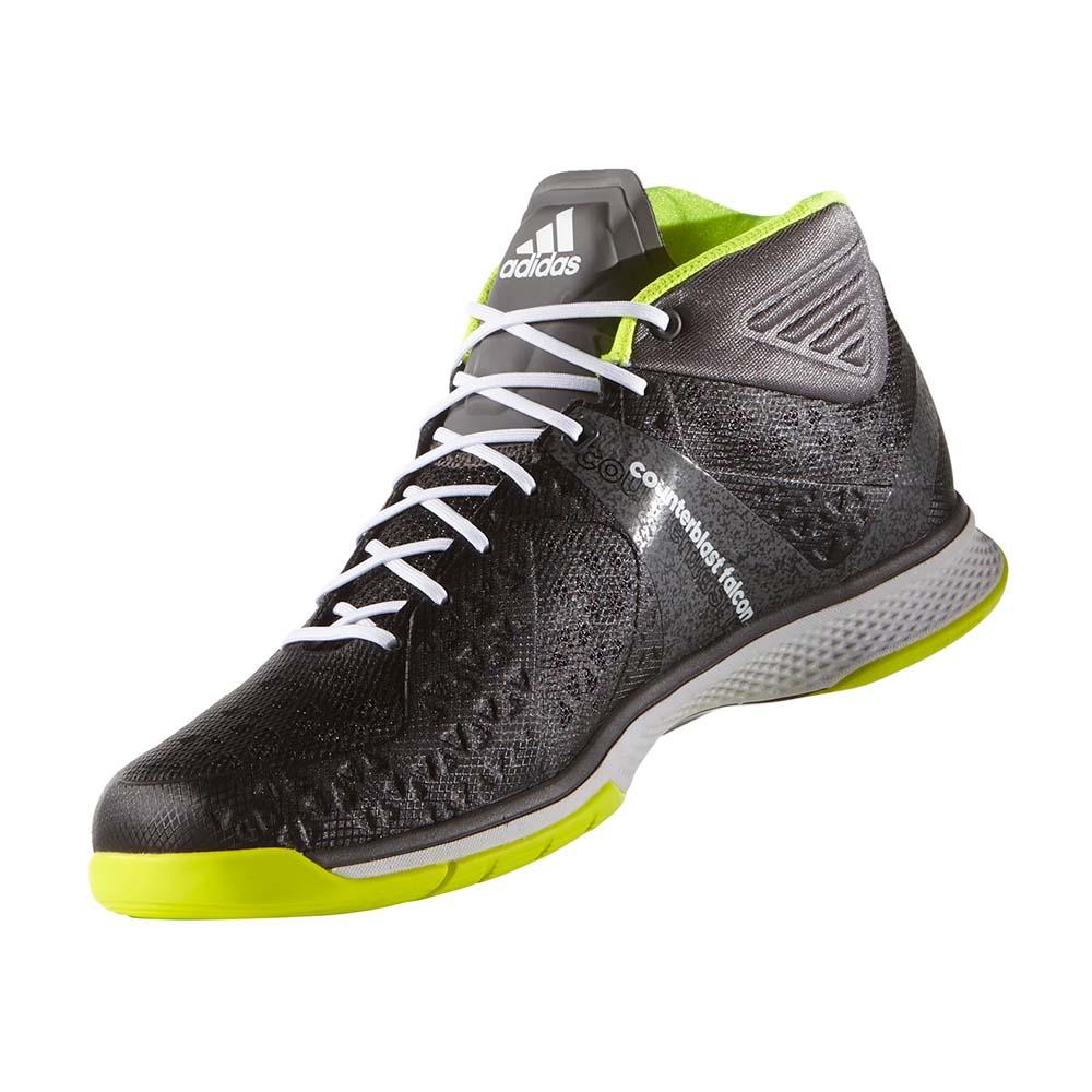 Adidas Counterblast Falcon