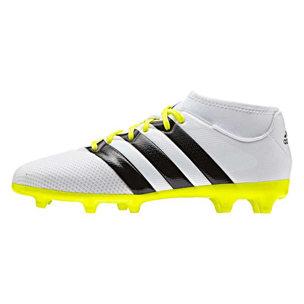 pretty nice 6760c 78920 adidas Ace 16.3 Primemesh FG AG Woman buy and offers on Goal