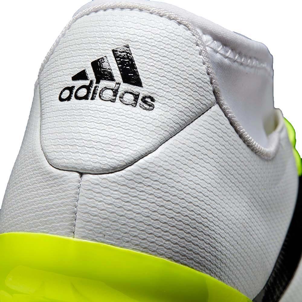 adidas Ace 16.3 Primemesh FG AG Woman buy and offers on Goalinn e372cb01d1