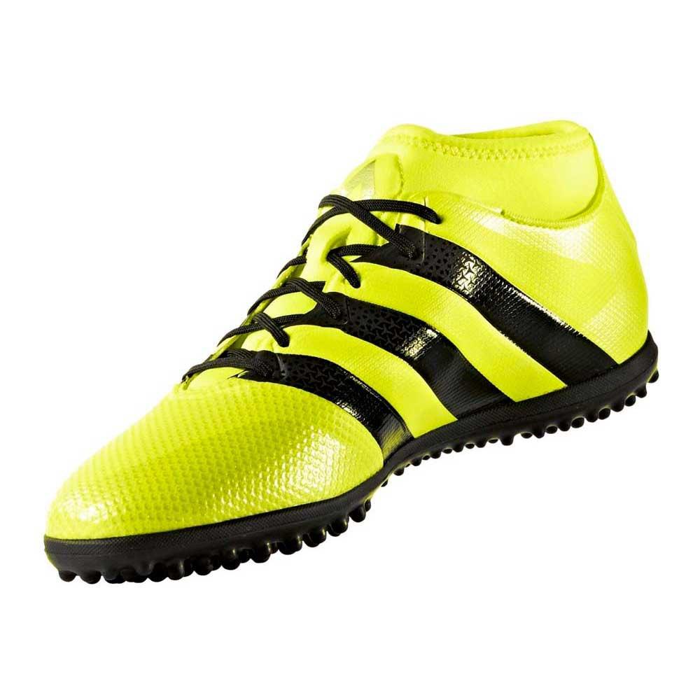brand new 0fd29 3e4f6 ... adidas Ace 16.3 Primemesh TF ...