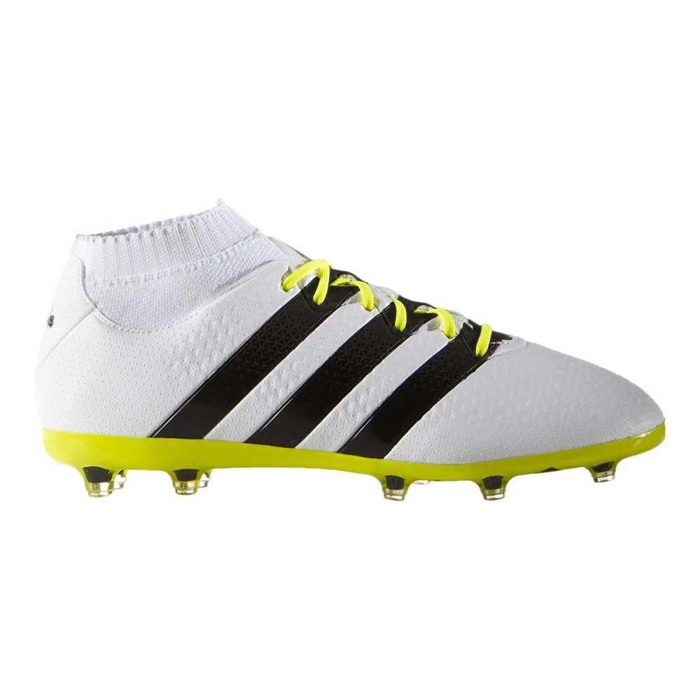 adidas Ace 16.1 Primeknit FG AG Woman buy and offers on Goalinn 6523efeb74