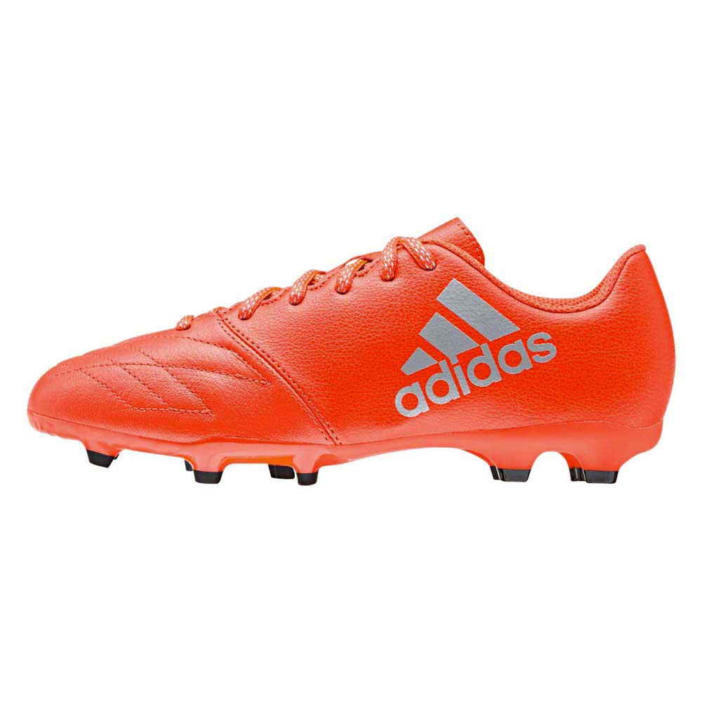 adidas X 16.3 Leather FG
