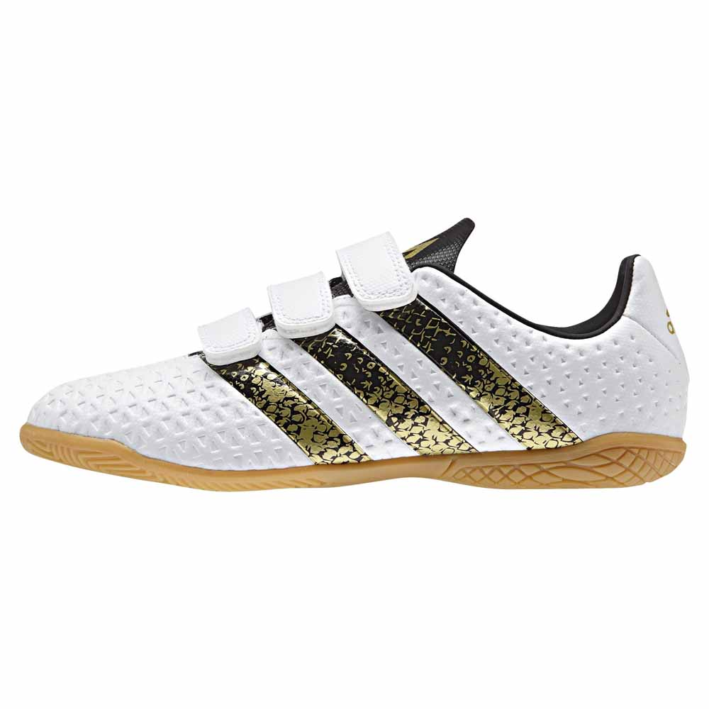 adidas Ace 16.4 H&L IN