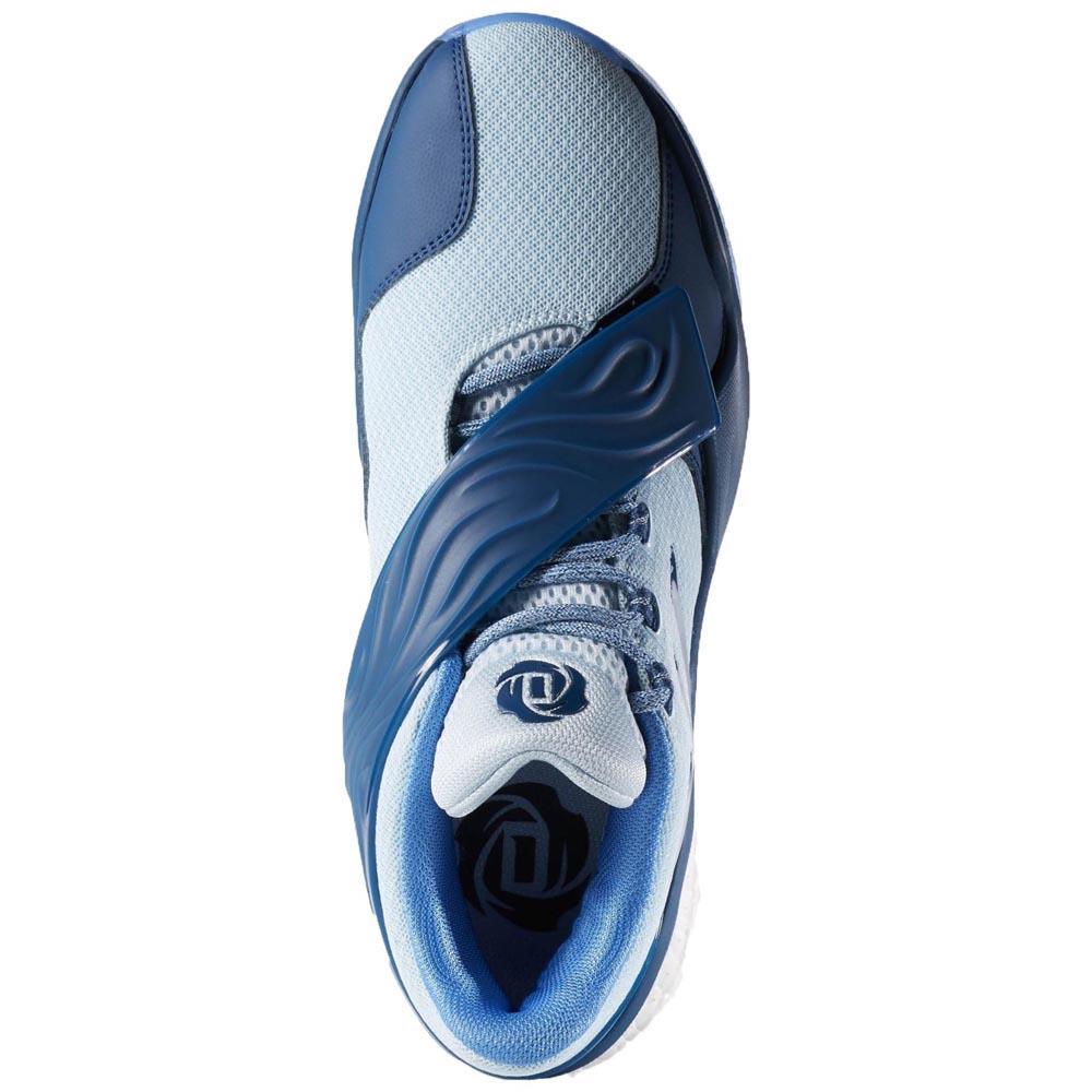 8a9909b9bb7 adidas D Rose Englewood Boost køb og tilbud
