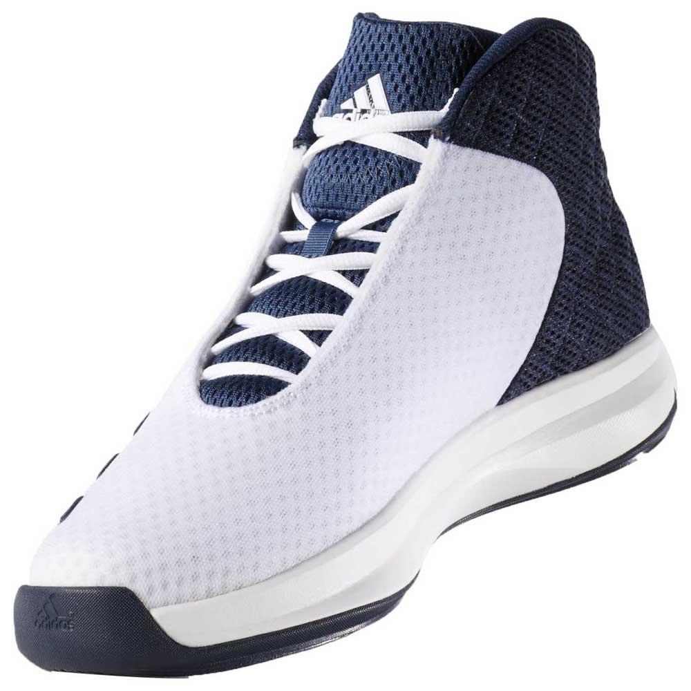 online store 92b8c 591b5 ... adidas Court Fury 2016 ...