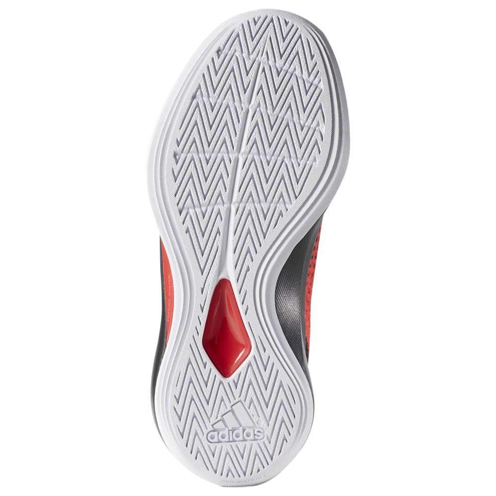 online store 144d8 0fa03 ... adidas Court Fury 2016 ...