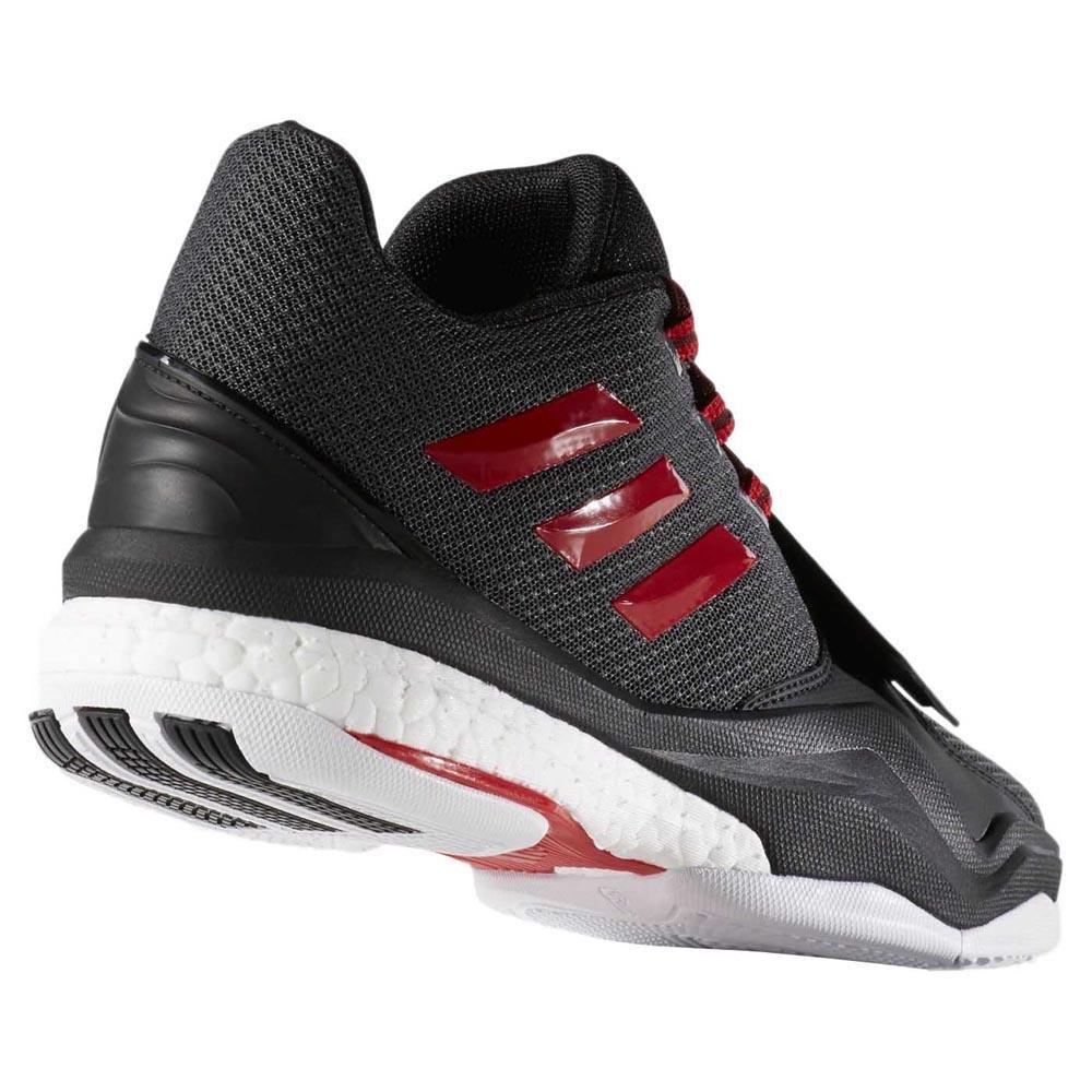 8fd9b3048f7 ... adidas D Rose Englewood Boost ...