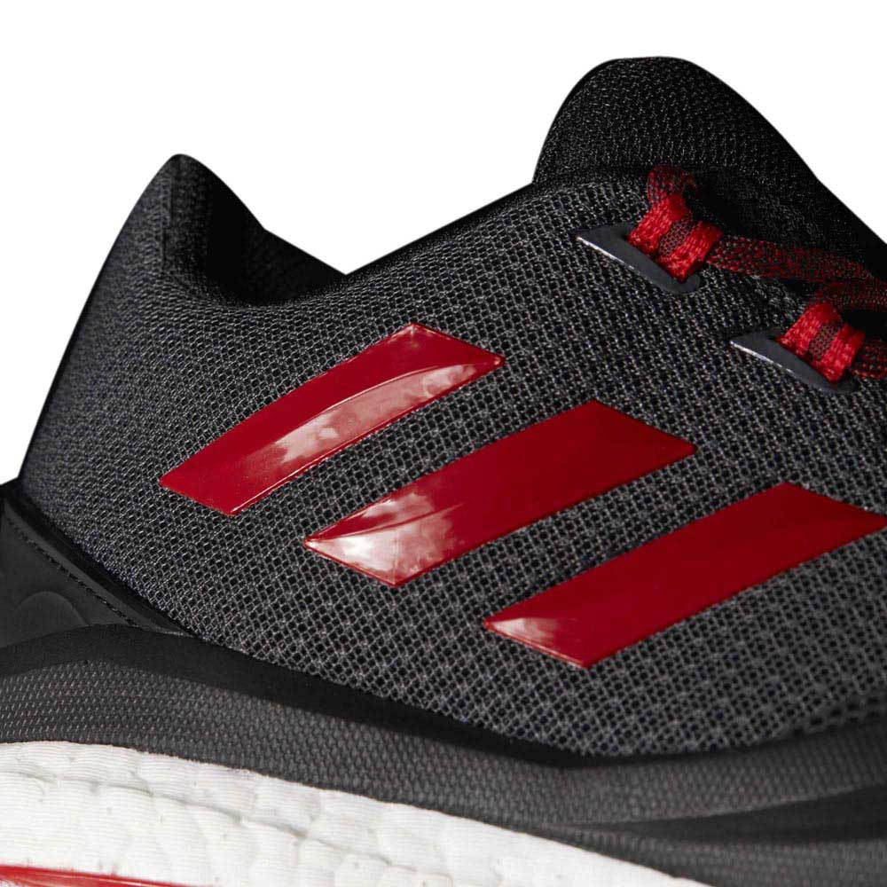 77d476207ad adidas D Rose Englewood Boost buy and offers on Goalinn