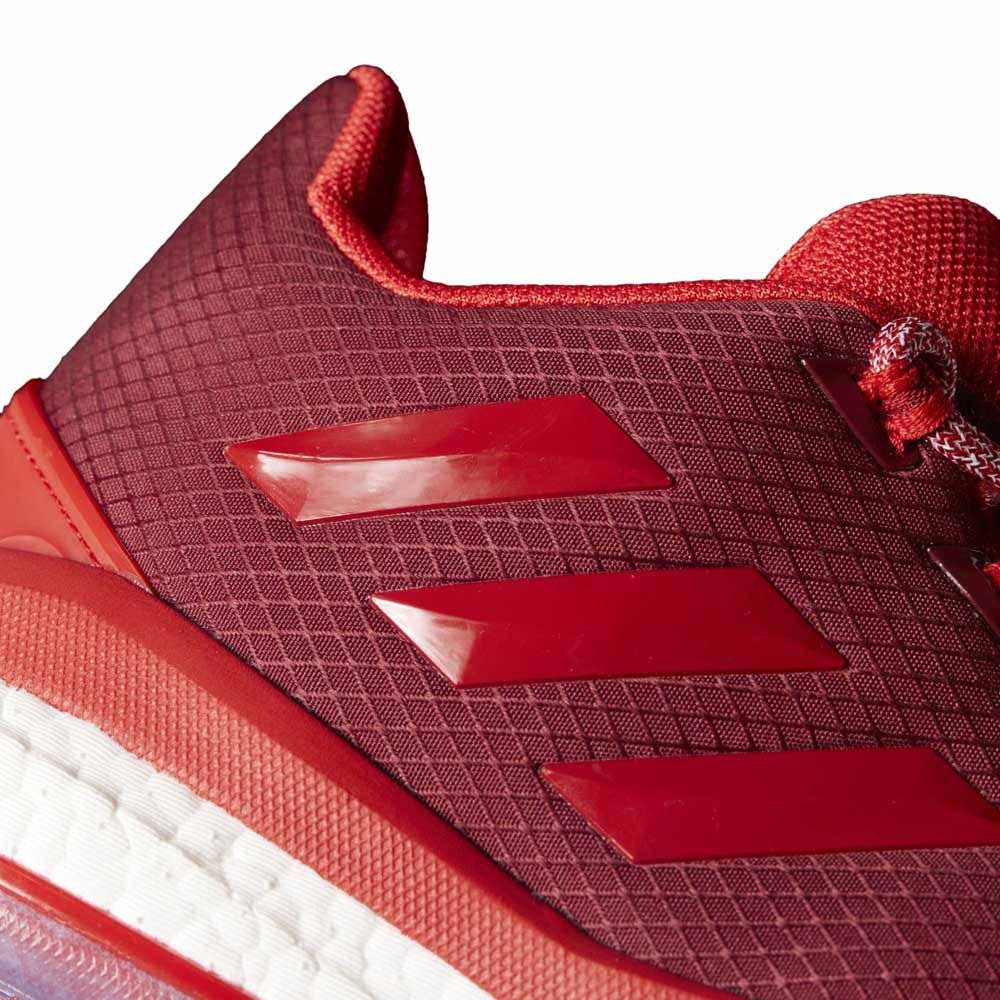 253e0412a41 adidas D Rose Englewood Boost kjøp og tilbud