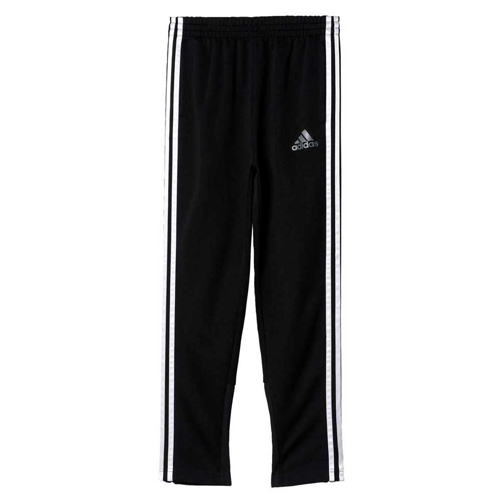 adidas Urban Football Performer Tiro 3 Stripes Pant