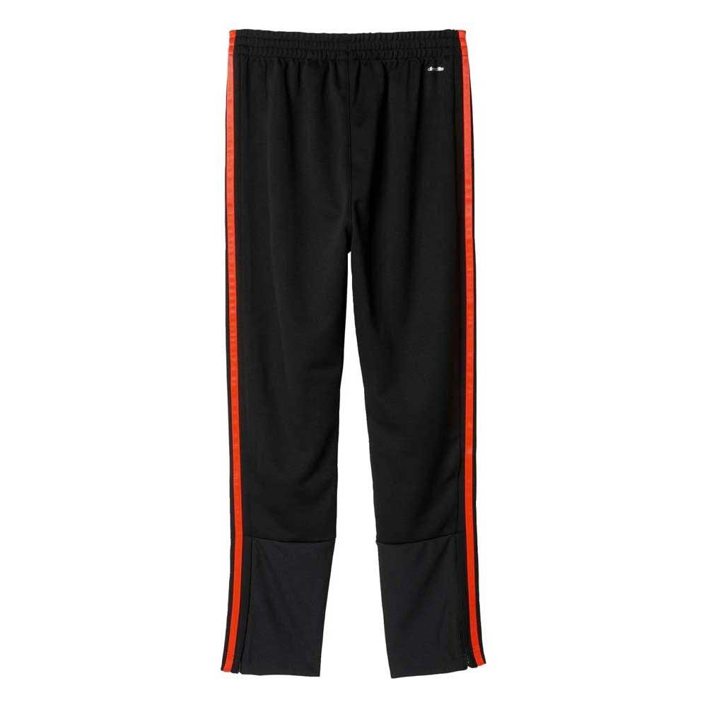 football training pants adidas