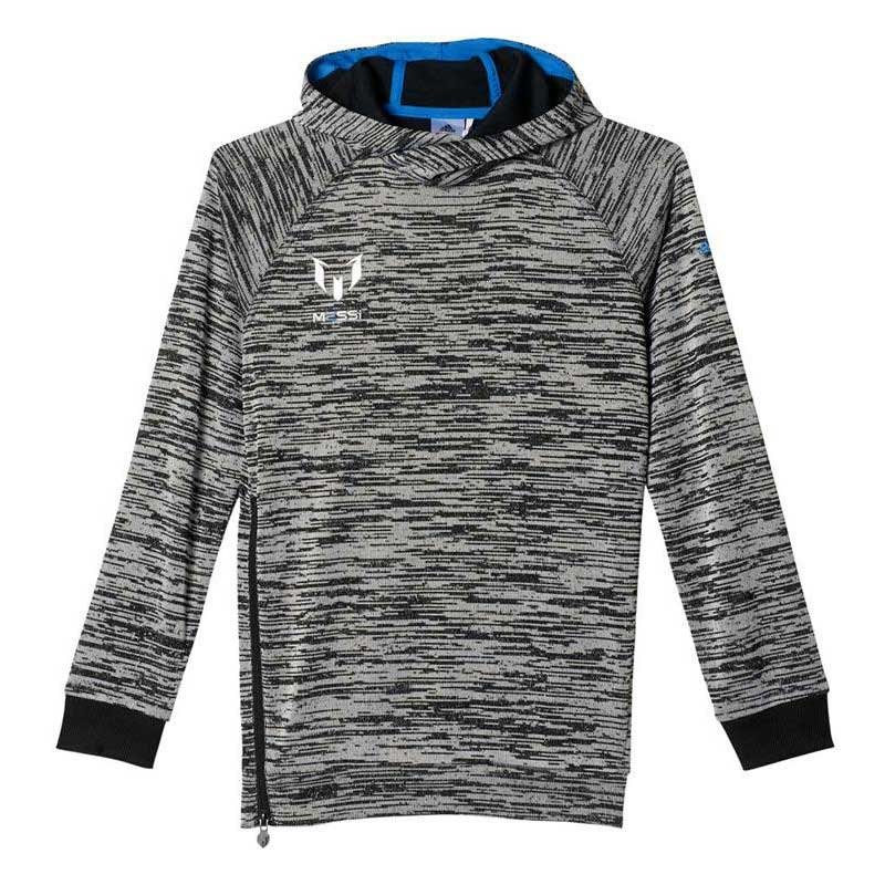 216006a10a7 Buy buy adidas sweater   OFF55% Discounted