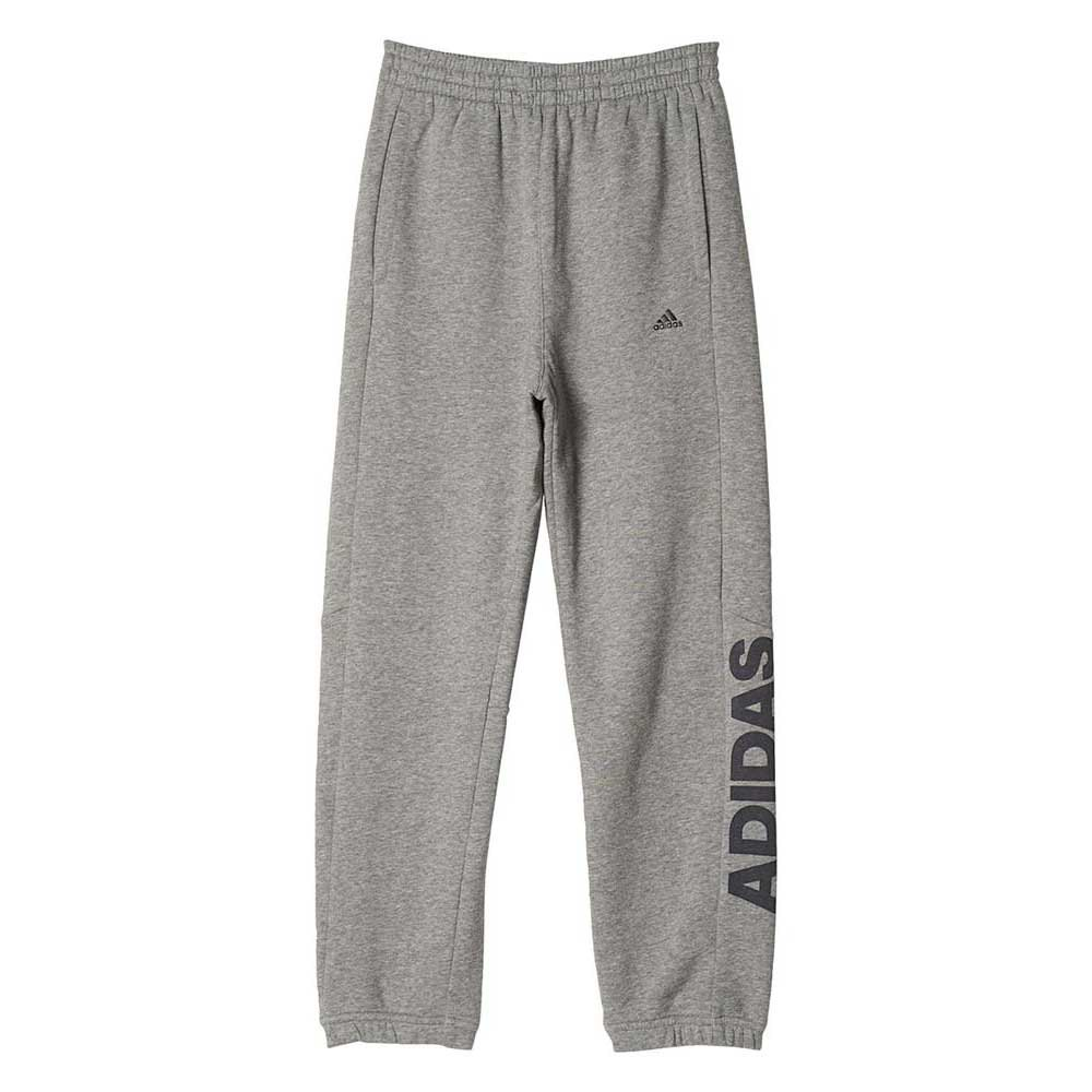 adidas Athletics Heather Lineage Pant