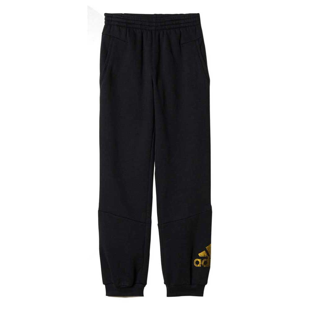 adidas Athletics Basic Logo Pant
