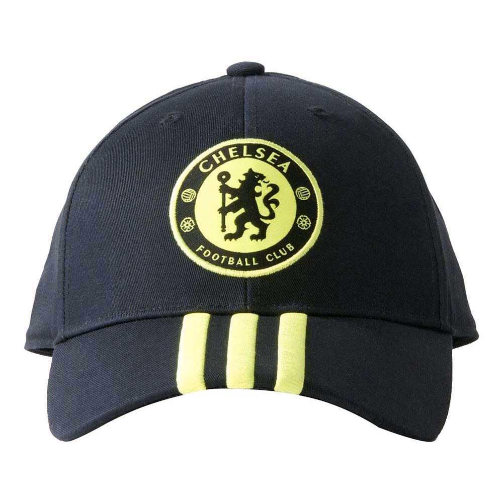 554d112b74b adidas Chelsea FC 3S Cap buy and offers on Goalinn