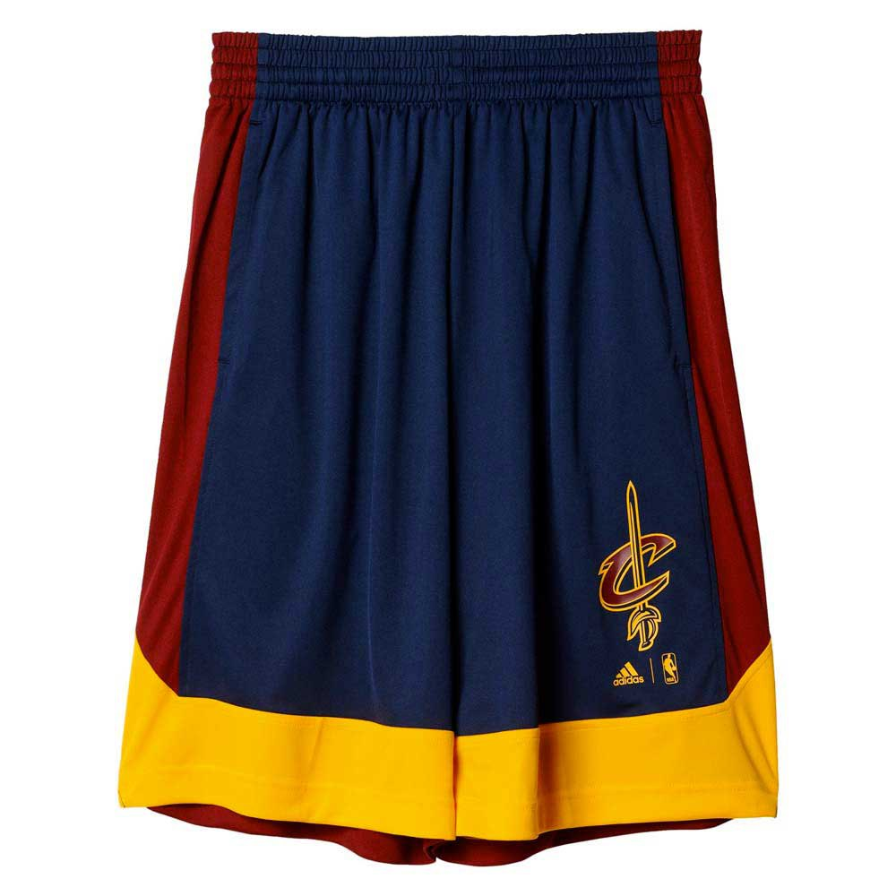 adidas Winter Hoops Short