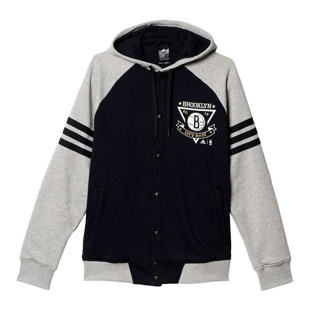 adidas Washed Baseball Jacket buy and offers on Goalinn