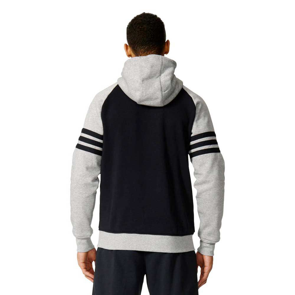 adidas baseball jacket
