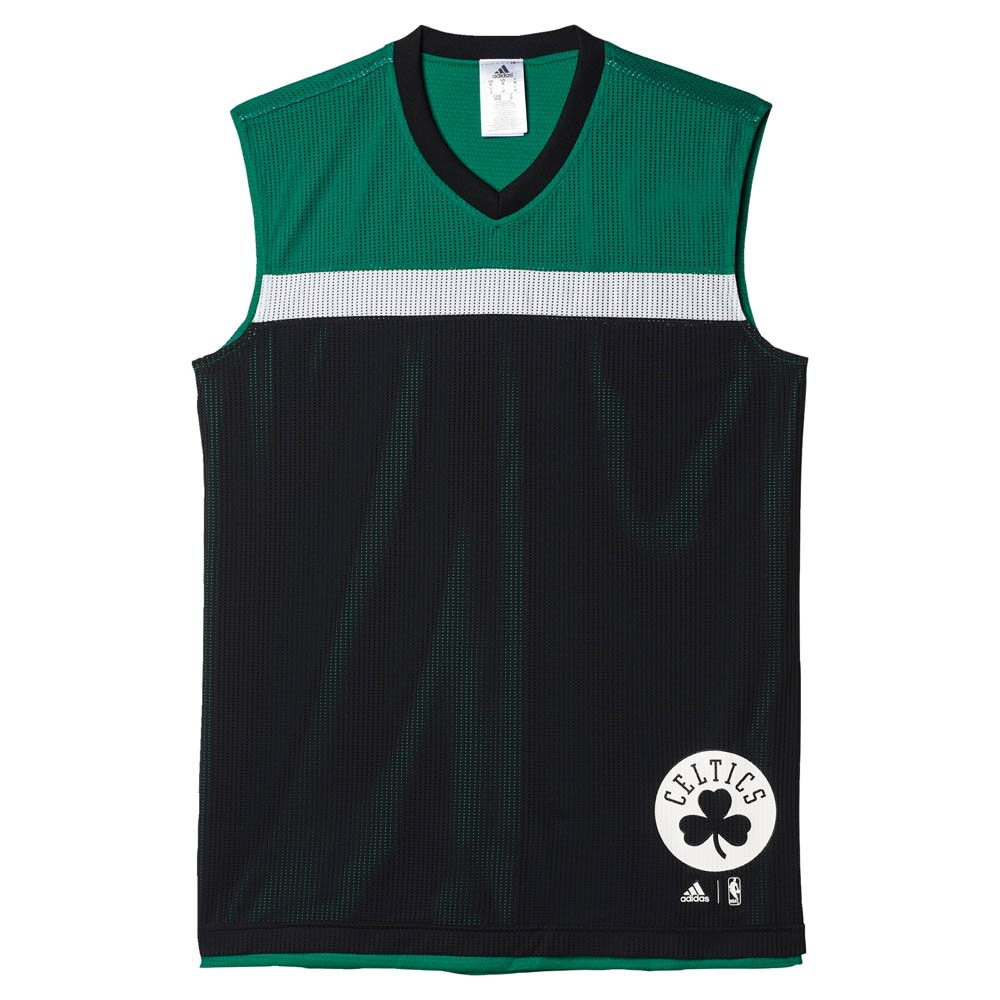 adidas Winter Hoops Reversible Sleeveless