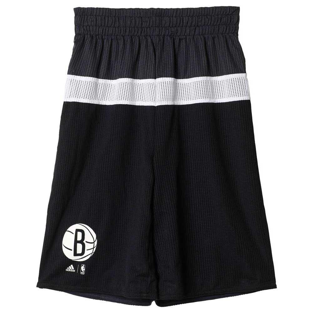 adidas Winter Hoops Reversible Short Junior
