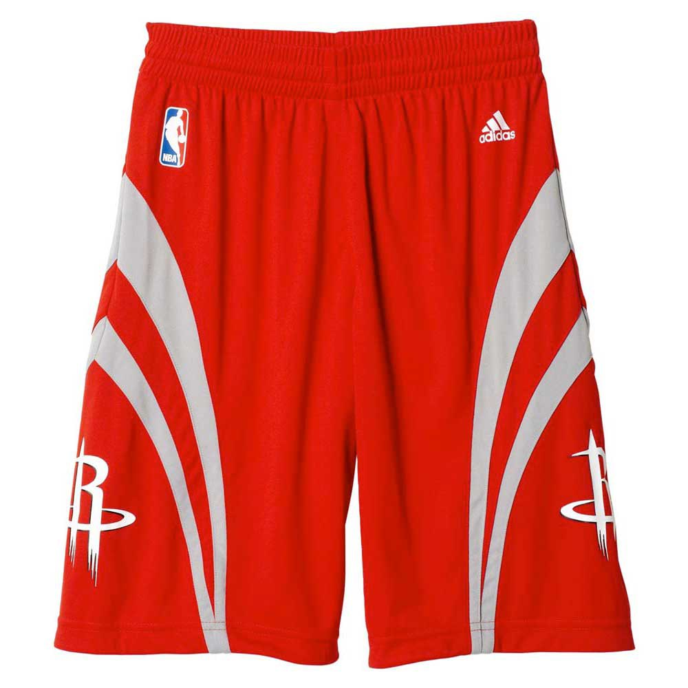 hot sale online 3939c 7f7ed adidas James Harden Jersey And Short Junior