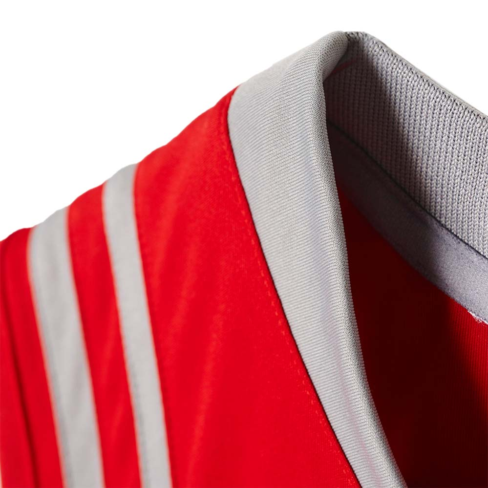 hot sale online 8927a c0a58 adidas James Harden Jersey And Short Junior