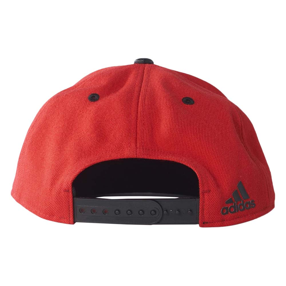 59638983f45f adidas D Rose 5.0 Cap buy and offers on Goalinn