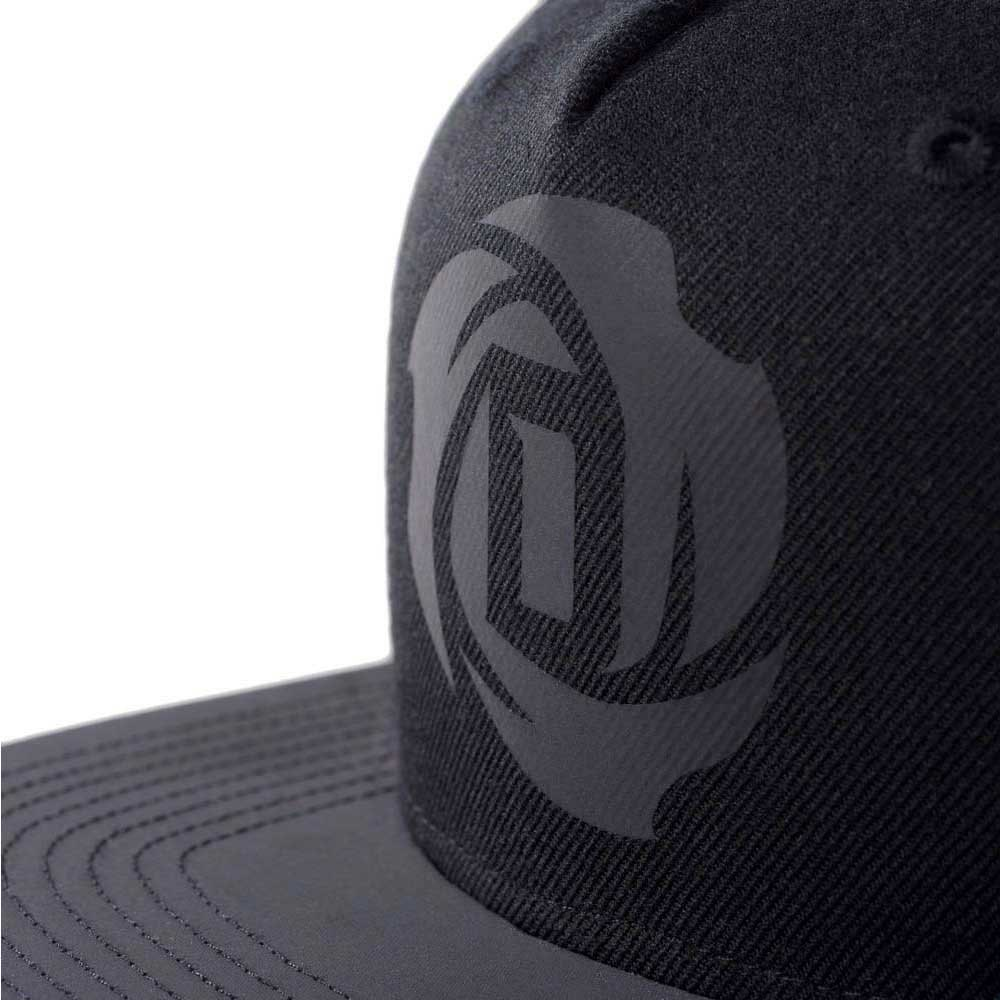 d rose hat on sale   OFF59% Discounted 63ed8140255
