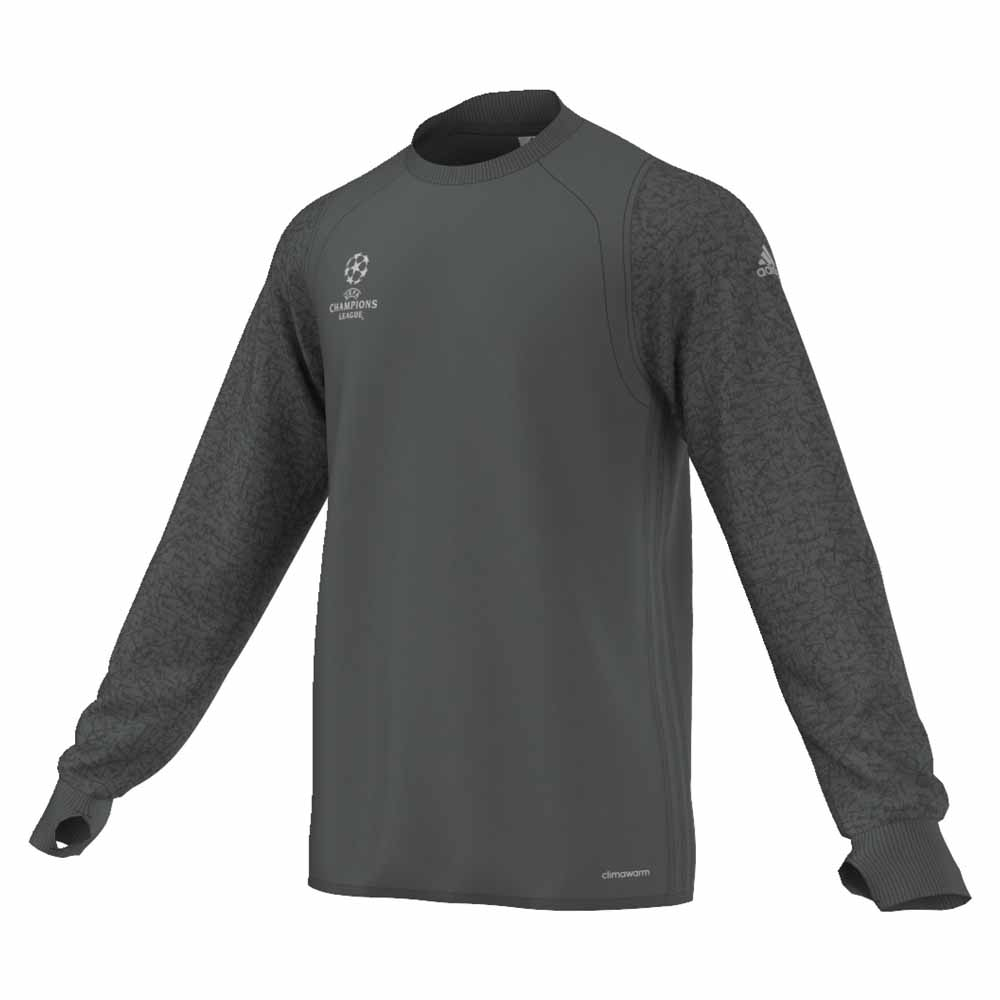 adidas UCL Training Top