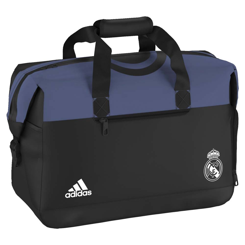adidas Real Madrid Weekendbag