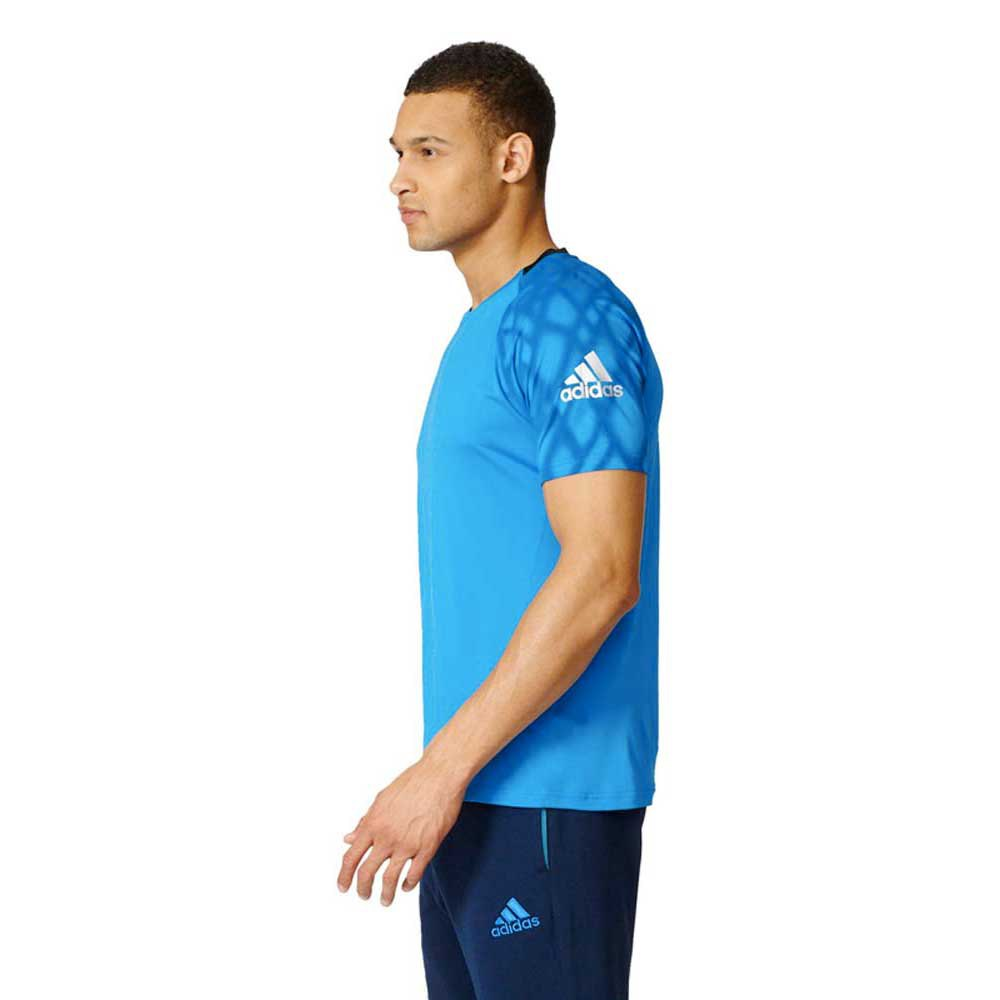 866b131b4 adidas Messi Perf Climacool Jersey buy and offers on Goalinn