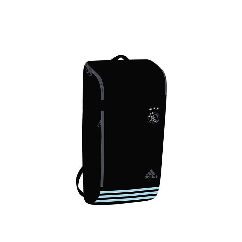 be3750311d4 adidas Ajax Backpack kopen en aanbiedingen, Goalinn Rugzakken