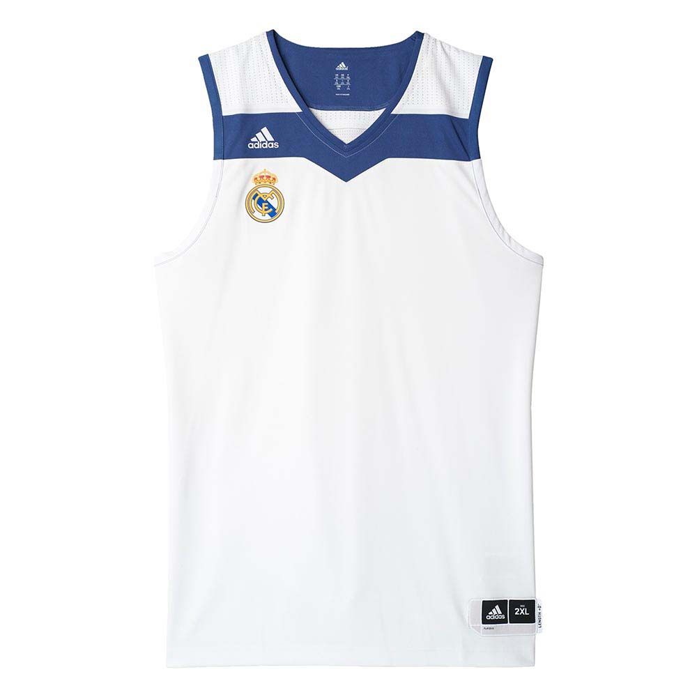 adidas Real Madrid Replica
