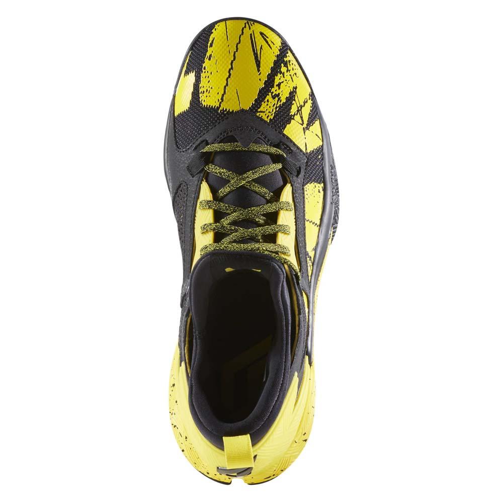 e7cc41e83188 adidas D Lillard 2 buy and offers on Goalinn
