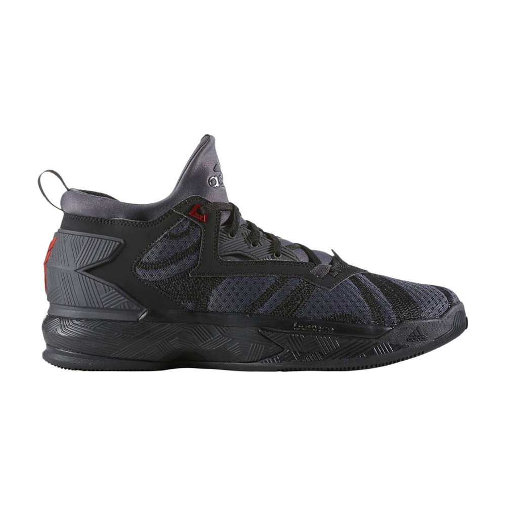 brand new c4d58 fe413 adidas D Lillard 2 buy and offers on Goalinn