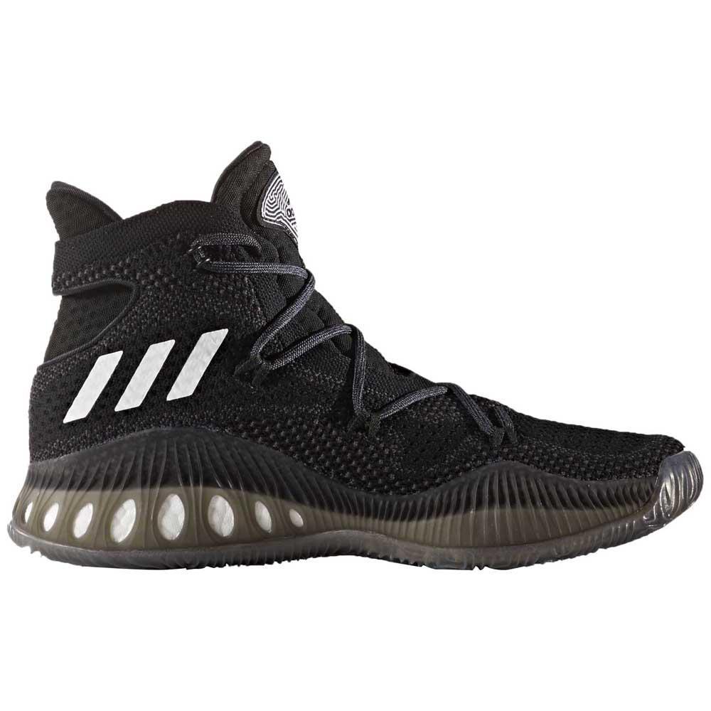 Adidas Crazy explosivo primeknit comprar y ofrece en goalinn