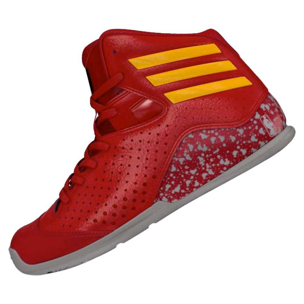 adidas Next Level Speed IV Nba