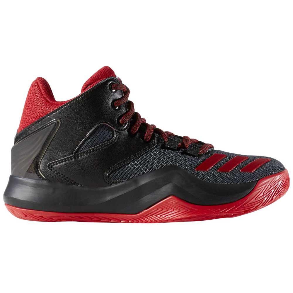 2b95295436c adidas D Rose 773 V buy and offers on Goalinn