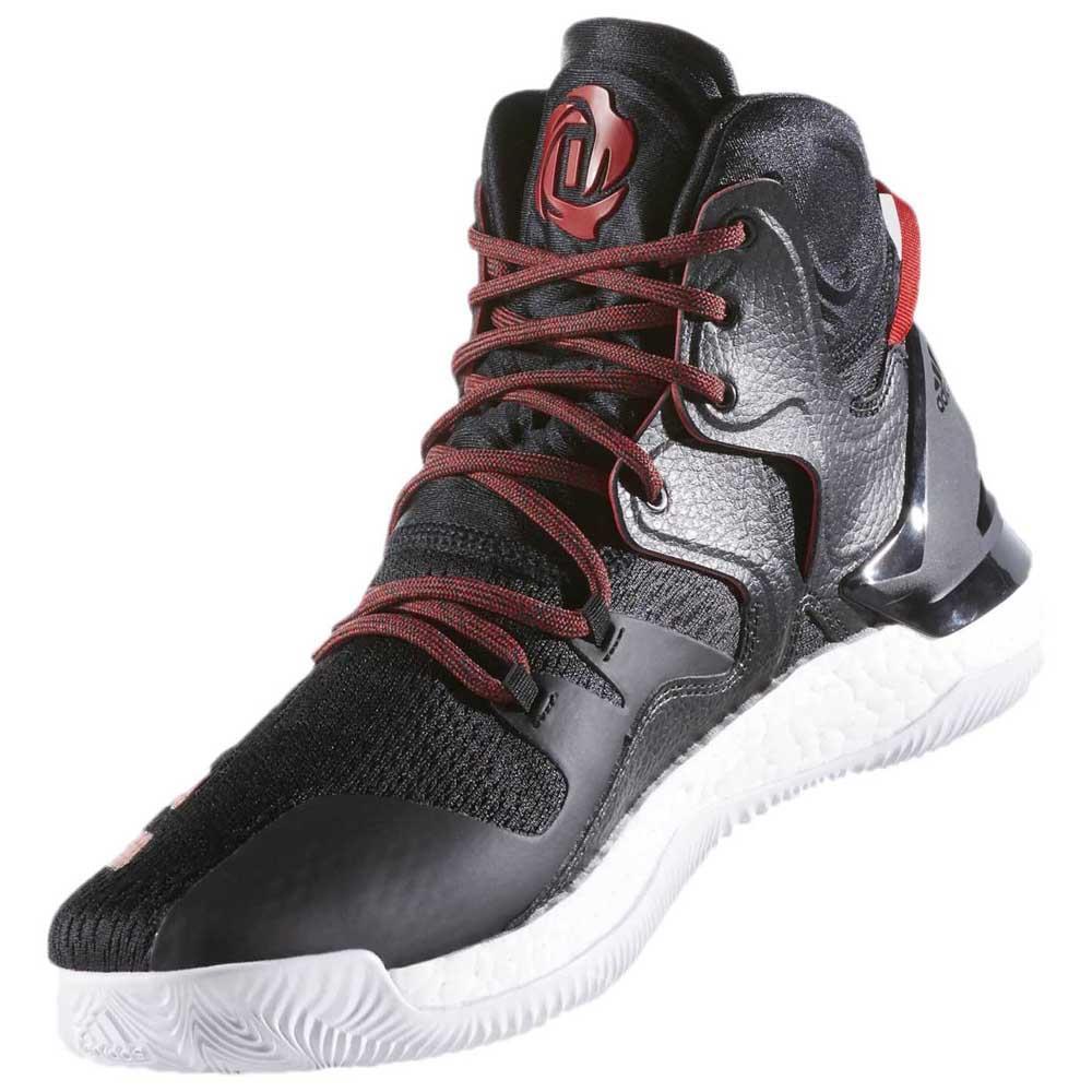 3b8664f695747a adidas D Rose 7 buy and offers on Goalinn