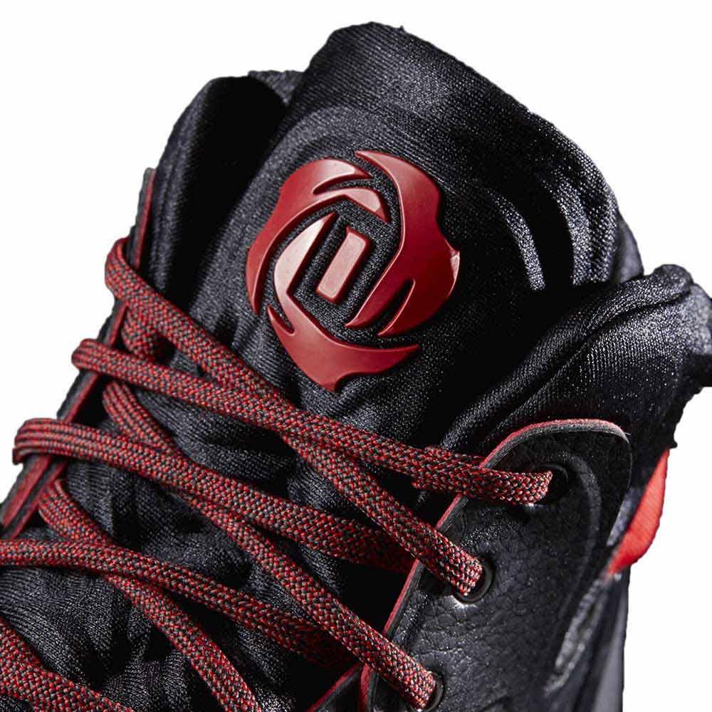 promo code 2a81e 040a0 ... adidas D Rose 7 ...