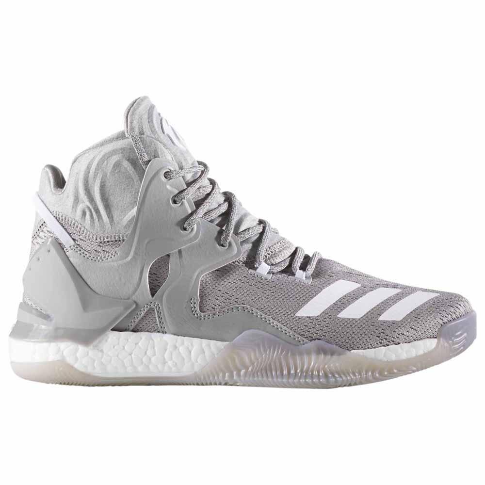 buy cheap ddea7 384c2 adidas D Rose 7 comprar y ofertas en Goalinn