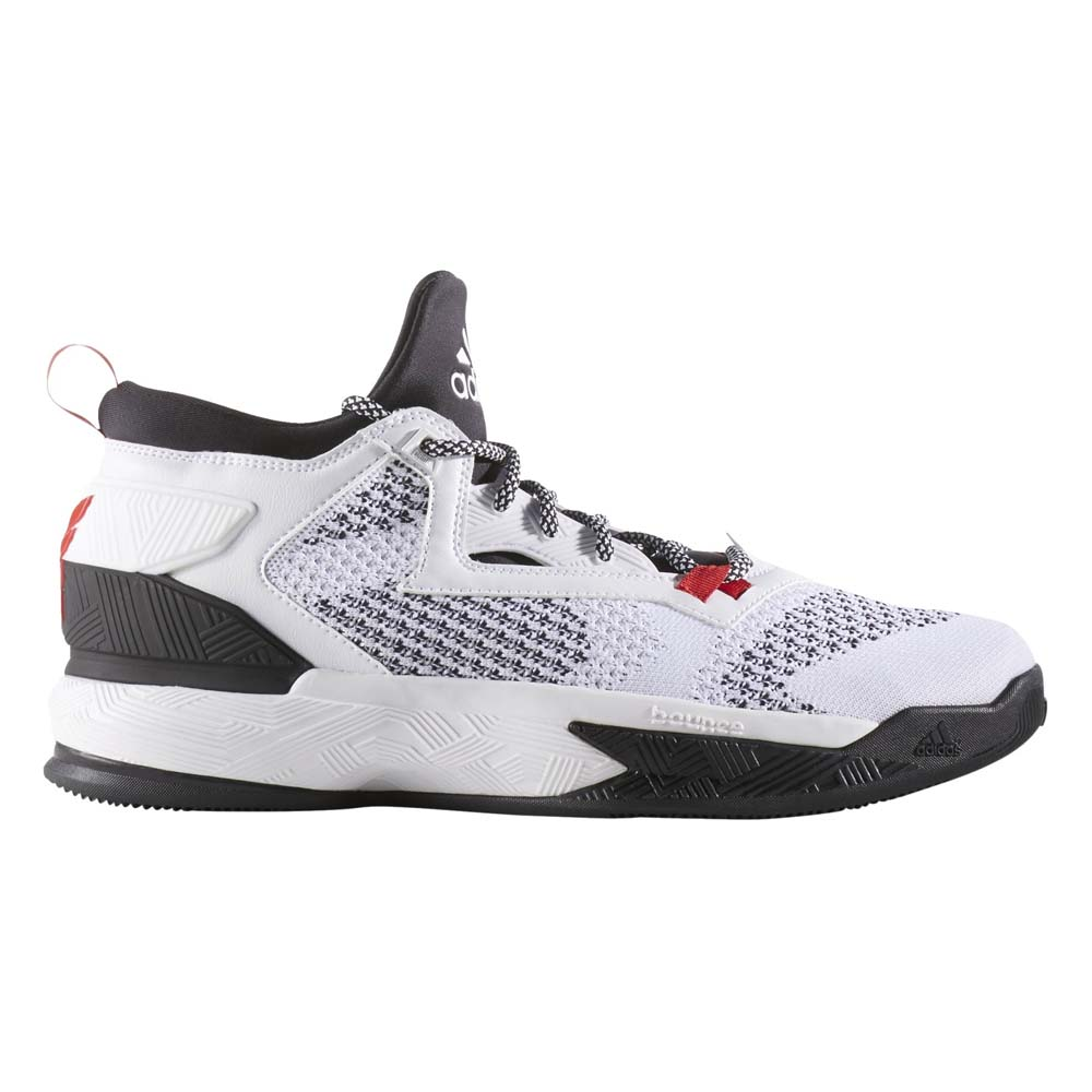 more photos da35b 9f633 adidas D Lillard 2 Pk buy and offers on Goalinn
