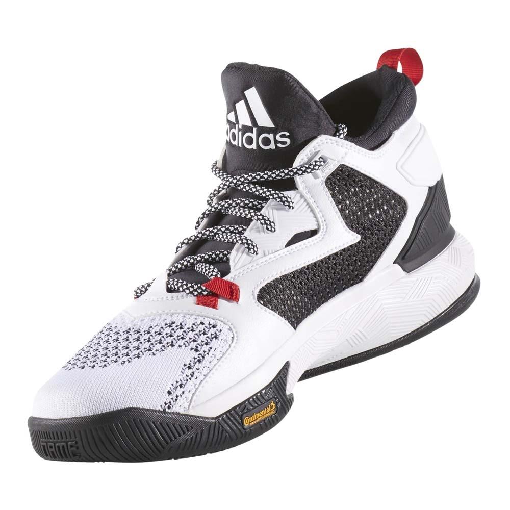 8c108e72a65f adidas D Lillard 2 Pk kup i oferty