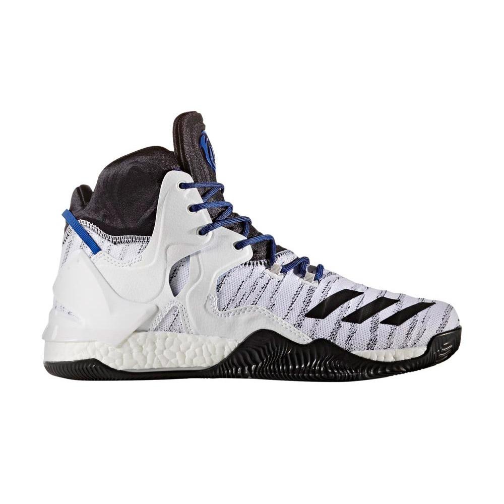 adidas D Rose 7 Primeknit buy and offers on Goalinn 5443d8b35