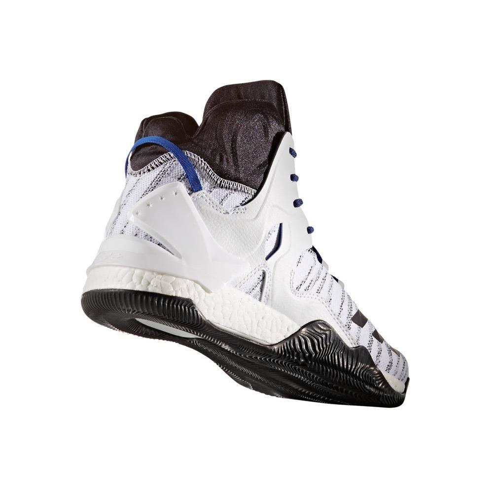 b62cd2a6374c95 adidas D Rose 7 Primeknit buy and offers on Goalinn