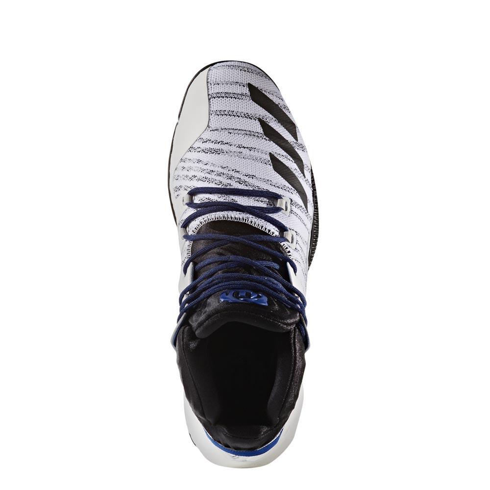 the best attitude 8c60a aa3c2 ... adidas D Rose 7 Primeknit