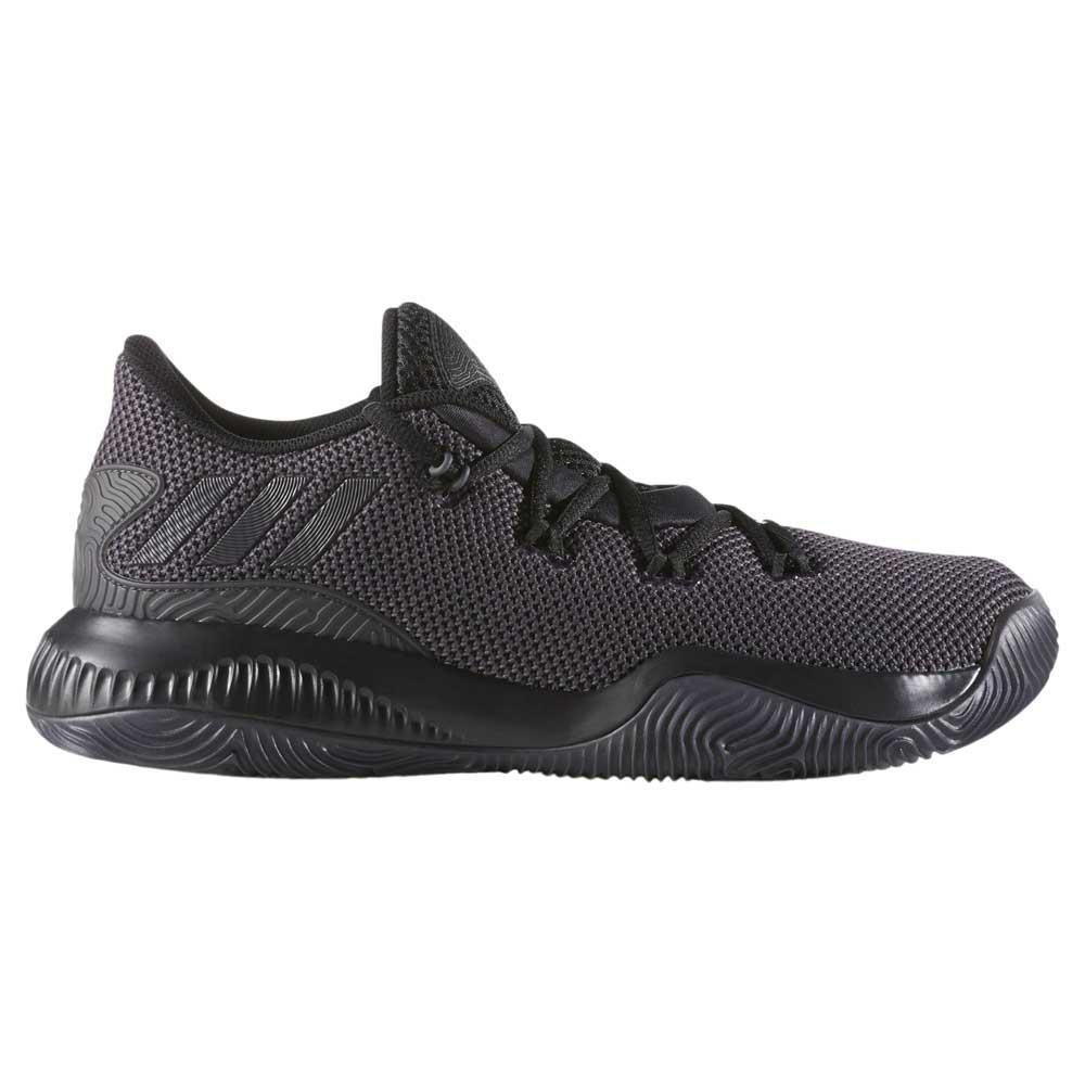 d2f6060023cd adidas Crazy Fire buy and offers on Goalinn