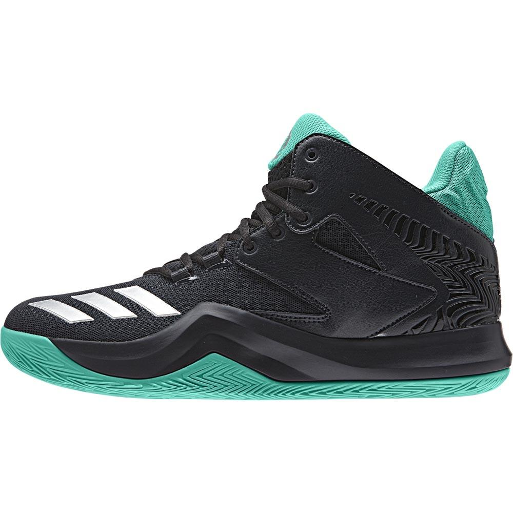 brand new 0c117 19916 adidas D Rose 773 V buy and offers on Goalinn